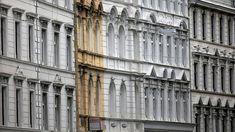 Wohnimmobilien: Was auf dem Wohnungsmarkt noch zu holen ist . Bild: dpa http://www.handelsblatt.com/finanzen/anlagestrategie/trends/anlegen-2018-teil-2-wohnimmobilien-was-auf-dem-wohnungsmarkt-noch-zu-holen-ist/20737602.html #Wohnimmobilien #Immobilien #Wohnungsmarkt #Investment