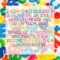 Image result for autism quote teaching