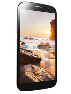 Zopo ZP990 android smartphone with 6 inch of FHD display launched