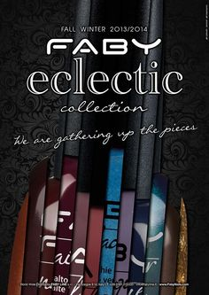 Faby teaser... Eclectic!! #fall #winter #collection #nailpolish #fashion #blog #bloggers
