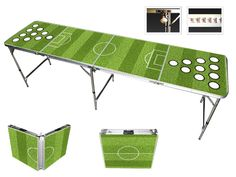 50+ Beer Pong Table Designs - Low Price Guarantee on all Beer Pong Tables! HD Graphics, Beer Pong Accessories, and more Party Products!