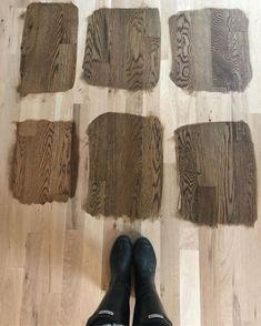 List of Pinterest jacobean and classic gray floors pictures & Pinterest jacobean and classic gray floors ideas
