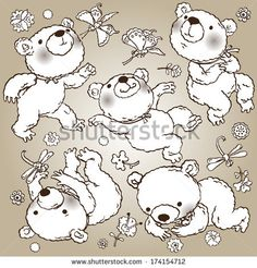 Wedding Teddy Stock Photos, Images, & Pictures | Shutterstock