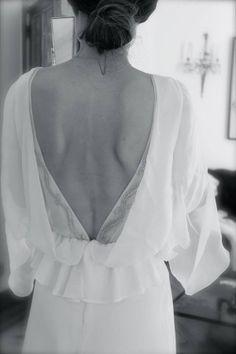 Novias Helena Mareque #novias #vestidos #vestidosdenovia