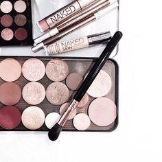 STYLEQUEEN101 makeup, eyeshadow, and beauty image