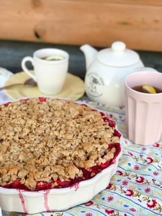 Granola, Delish, Cereal, Oatmeal, Cookies, Breakfast, Health, Recipes, Blog