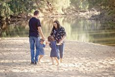 Capture all of those special family photographs that will be memories lasting forever. Big families or small families we do them all! You choose. Family Portraits, Family Photos, Couple Photos, Portrait Pictures, Big Family, Pictures Of You, Family Photographer, Families, Photographs