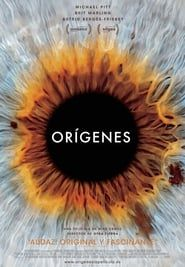 Online Descargar Orígenes Pelicula 2014 Completa Online Gratis I Origins Michael Pitt Peliculas Online Estrenos