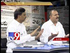 News Watch 15-06-2015