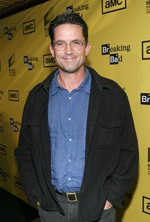 Billy Campbell. (William Oliver Campbell, 7-7-1959, Charlottesville).