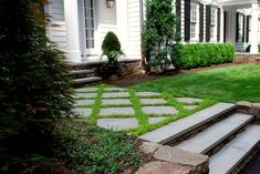 diamond pattern flagstone - Google Search