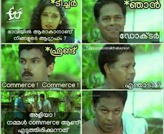 201 Best Malayalam Troll Images Troll Comedy Comedy Movies