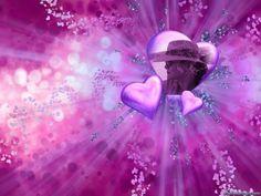 Beautiful Love Heart Wallpaper HD Pics One HD Wallpaper Pictures Heart Pictures Wallpapers Wallpapers) Heart Wallpaper, Purple Wallpaper, Purple Backgrounds, Love Wallpaper, Wallpaper Backgrounds, Blog Backgrounds, Mac Wallpaper, Wallpaper Pictures, Computer Wallpaper