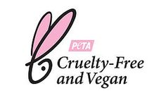 Healing Natural Oils is PETA Cruelty-Free and Vegan certified. Natural products since Start feeling better today with Healing Natural Oils. natural and gentle on the skin. Peta, Eye Primer, Makeup Primer, Verbena, Cucumber For Face, Vegan Nail Polish, Eyeshadow Base, Thing 1, Soap Company