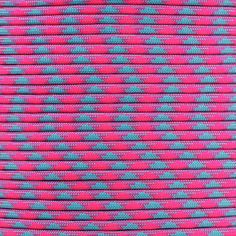 Paracord Planet 550 Cord Type III 7 Strand Paracord 50 Foot Hank  Sugar Clouds *** Click image for more details.Note:It is affiliate link to Amazon. #america