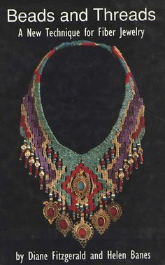 Beads and Threads - ami gyöngy Minden - Picasa Webalbumok