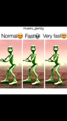 Funny Short Videos, Funny Video Memes, Funny Animal Videos, Funny Jokes, Good Morning Funny, Good Morning Quotes, Happy Friday Dance, Animated Smiley Faces, Funny Photos