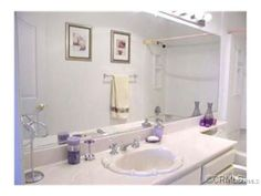 Hot New Listing!! Open Floor Plan - Spacious Living Room... 2br/2ba, 1,140sf, 2-parking spaces side by side, extra storage room, Beautiful View, Gorgeous Townhome TOP UNIT (no one living above this) - Ask For Special Financing Downpayment Assistance Progam BUY THIS HOME ZERO DOWN!!! 4750 Templeton Street #1320 FOR SALE $250k -  OPEN HOUSE: February 1st and Feb 2nd, 2014 at 1:00-2:00pm To schedule private showing, call Crystal 213-538-2277 - http://Crystal.TeamNuVision.net/