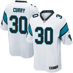 Wholesale NFL Jerseys cheap - NFL Dallas Cowboy #21 SANDERS White Elite Jersey | Jades ...