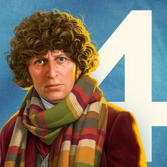 """""""Would you like a jelly baby?"""" - The Fourth Doctor. Doctor Who 4th Doctor, Second Doctor, Twelfth Doctor, Arte Doctor Who, New Doctor Who, Doctor Who Tumblr, Classic Doctor Who, Jelly Babies, The Four"""