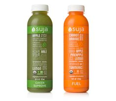 Target evolution juice only 075 httpdealmama201703 suja classic juice malvernweather Image collections