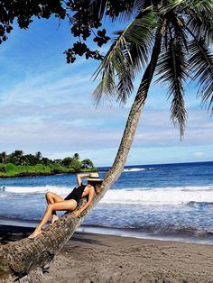 93 Ideas De San Andrés Colombia Fotos En Playa Fotos Playa San Andrés Colombia
