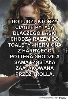 Rowling Harry Potter, Harry Potter Film, Weekend Humor, Harry Potter Wallpaper, My Hero Academia Manga, Hermione Granger, Creepypasta, Sentences, Hogwarts