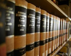 From maritime to entertainment, the fields of law are extensive. Before enrolling in law school, it's helpful to know what area of legal practice piques your interest. Below, you'll find insight into the different types of law that aspiring attorneys can pursue. Bankruptcy Law Bankruptcy law studies the problems that individuals and organizations face when […] The post Best Fields of Law to Study appeared first on Tech Geeked. #lawschool #lawdegree