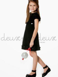 048463f4b 65 Best Girls Little Black Dresses llbd shop images