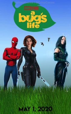 Predictions for the Untitled Film Slate Avengers Cartoon, Marvel Jokes, Marvel Funny, Marvel Films, Marvel Avengers, Marvel Comics, Marvel Cinematic Universe, Funny Pictures, Funny Pics