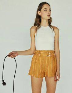 74bb3a21b2970 51 Best SpringSummer18 trends and things I like images
