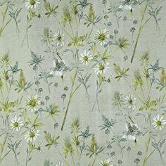 Ambleside | Collection | Prestigious Textiles