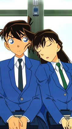 Tags: Anime, Scan, Stick Poster, Detective Conan, Mouri Ran (Geek Stuff Couple) Detective Conan Ran, Detective Conan Shinichi, Ran And Shinichi, Kudo Shinichi, Magic Kaito, Detektif Conan, Detective Conan Wallpapers, Otaku, Kaito Kid