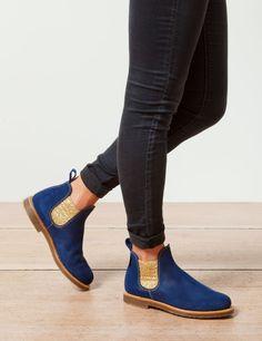 Best On FootwearImages 30 PinterestFlatsFootwear Special jc534LRAq