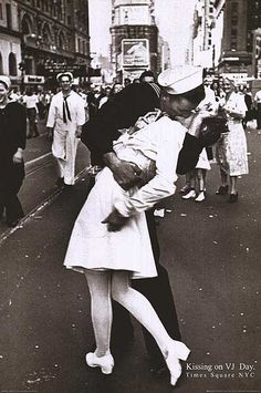 every girl should be kissed this way from the person they love...
