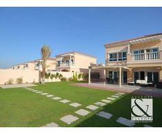 2 Bedroom District 16C Jumeirah Village Circle Dubai