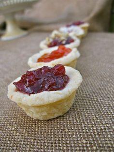 English Tea Tartlets Recipe by AtHomeBistro on Etsy English Tea Recipes, English Desserts, English Food, English Snacks, British Desserts, British Recipes, Homemade Pickles, Tea Cookies, British Baking