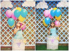 Картинки по запросу фотозона детская