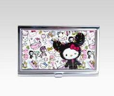 Hello kitty tokidoki wallet i want this pinterest hello kitty hello kitty tokidoki wallet i want this pinterest hello kitty wallets and kitty reheart Choice Image