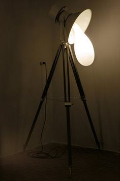 Light Blubs Special Editions by Pieke Bergmans