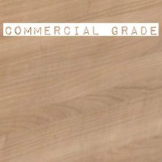 Cherry 451680 Commercial Grade 9MM Underlayment Attached