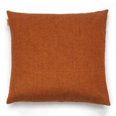 Bombay+Savanna+20''+x+20''+Throw+Pillow