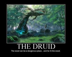Welcome to the novelization of my current D&D campaign, told through the perspective of the characters. Parts (below) charted the first part of the campaign, now we begin the next phase, … Dungeons And Dragons Memes, Dungeons And Dragons Homebrew, Dnd Characters, Fantasy Characters, Dnd Druid, Dnd Stories, Dnd Funny, Dnd 5e Homebrew, Dragon Memes