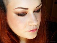 Your description here Septum Ring, Makeup Looks, Universe, Eyeshadow, Product Description, Lady, Fashion, Moda, Eye Shadow
