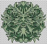 Thrilling Designing Your Own Cross Stitch Embroidery Patterns Ideas. Exhilarating Designing Your Own Cross Stitch Embroidery Patterns Ideas. Pagan Cross Stitch, Fantasy Cross Stitch, Counted Cross Stitch Patterns, Cross Stitch Charts, Cross Stitch Designs, Cross Stitch Embroidery, Embroidery Patterns, Hand Embroidery, Cross Stitch Numbers