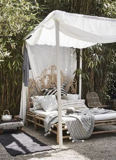 pinned by barefootstyling.com Styling: Cleo Scheulderman photo: Alexander van Berge
