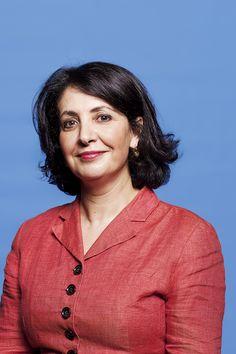 10 Ideeen Over Khadija Arib 1960 In 2021 Mensenrechten Sociologie Familiegeschiedenis