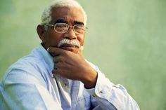 Glaucoma: What African Americans Need To Know