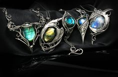 Jewelry by Lunarieen UK by LUNARIEEN dragon eye gem gemstoen necklace pendant amulet broach pin cosplay costume LARP equipment gear magic item   Create your own roleplaying game material w/ RPG Bard: www.rpgbard.com   Writing inspiration for Dungeons and Dragons DND D&D Pathfinder PFRPG Warhammer 40k Star Wars Shadowrun Call of Cthulhu Lord of the Rings LoTR + d20 fantasy science fiction scifi horror design   Not Trusty Sword art: click artwork for source