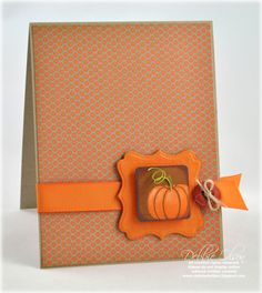 Welcome! I have several projects to share from the August Papertrey Ink release; first up is a set of treat containers made with the Favor It 1 box released this month, along with Beth Silaika's Been Boo'd set. All ingredients are listed here in my gallery. I love that the Mat Stack 1 die works beautifully to create a front panel for these treat boxes! Here I've used Tiffany Pastor's lovely Embellishments set, along with a coordinating place card made with Nichole's Places, Please set and…